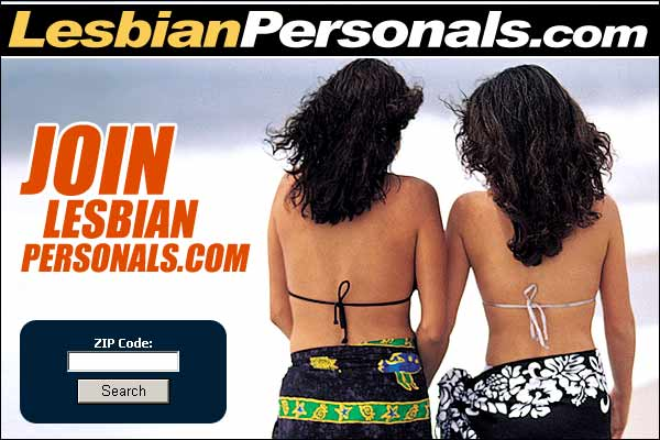 Ads dating from in lesbian mississippi